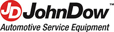 JohnDow