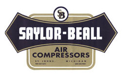 saylorbeall