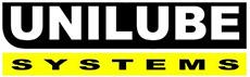 unilube systems logo
