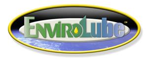 EnviroLube_Logo